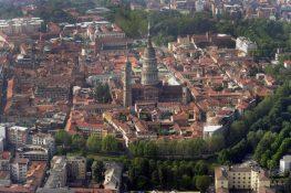 Convocazione assemblea provinciale ordinaria ASC Novara