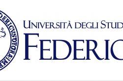 Convenzione tra l   ASC e il Dipartimento di Sanit   Pubblica dell   Universit   Federico II di Napoli