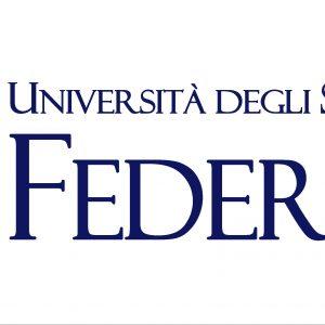 Convenzione tra l'ASC e il Dipartimento di Sanità Pubblica dell'Università Federico II di Napoli