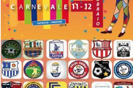 Coppa Carnevale ASC