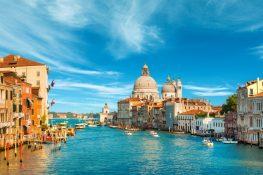 Convocazione assemblea provinciale ASC Venezia