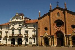 Convocazione di Assemblea Provinciale Ordinaria A.S.C. ASTI