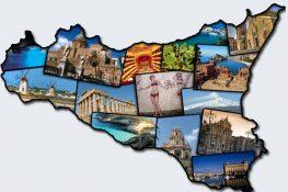 Assemblea Regionale ASC Sicilia – approvazione Bilancio