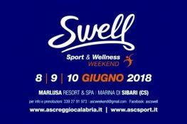 SWELL Sport e Wellness - ASC Reggio Calabria