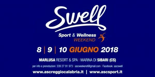 SWELL Sport e Wellness – ASC Reggio Calabria
