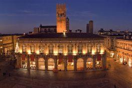 Convocazione Assemblea provinciale ordinaria ASC Bologna
