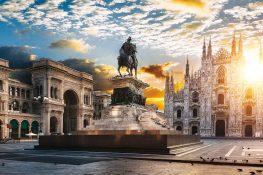 Convocazione Assemblea Provinciale Ordinaria A.S.C. di Milano