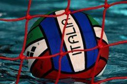 Ieri quarta giornata di gare nel campionato amatoriale di pallanuoto ASC-Sport Management: al via il torneo U16-U18 con Busto e Verbania sugli scudi.