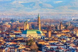 Convocazione assemblea provinciale ordinaria ASC Vicenza