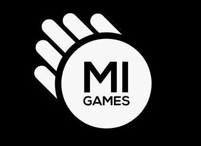 #MiGames2018: da Milano a Lecce, 8 tappe per far vivere lo sport nelle piazze italiane
