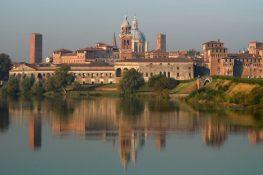 Convocazione di Assemblea Provinciale Straordinaria Elettiva A.S.C. Attività Sportive Confederate di Mantova