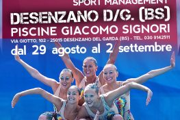 Camp Sincro ASC LOMBARDIA - SPORT MANAGEMENT