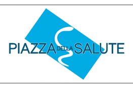 PIAZZA DELLA SALUTE  Protocollo di Intesa Fondazione Enpam/ASC