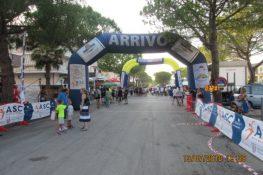 PROVA I CAMPIONATO REGIONALE ASC ABRUZZO