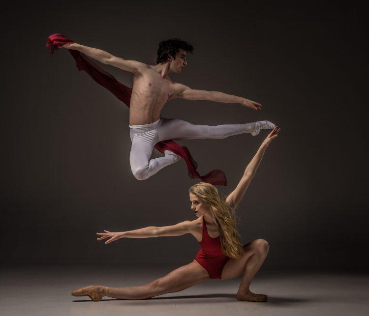 Fids Calendario.Calendario Gare Asc Danza Approvato Fids Asc Sport