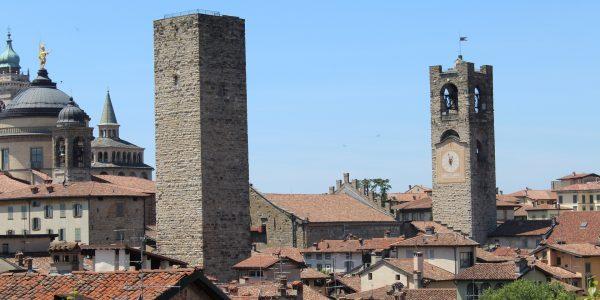 Convocazione di Assemblea Provinciale Straordinaria Elettiva A.S.C. Bergamo