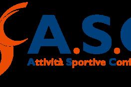 Calendario Gare ASC Danza approvato FIDS