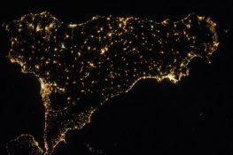 Convocazione di Assemblea Regionale Ordinaria A.S.C. della Sicilia