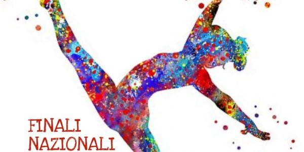Finali Nazionali Ginnastica Artistica ASC