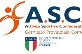 Convocazione di Assemblea Provinciale Straordinaria Elettiva A.S.C. Como