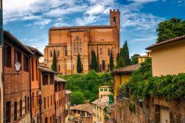 Convocazione di Assemblea Provinciale Straordinaria Elettiva A.S.C. Siena