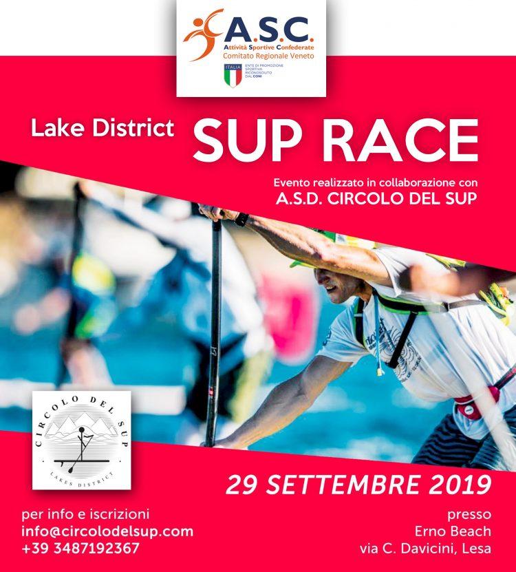 Calendario Podismo Veneto 2020.Sup Race 2019 Asc Veneto Asc Sport