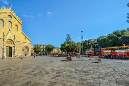 Convocazione di Assemblea Provinciale Ordinaria A.S.C. di Messina