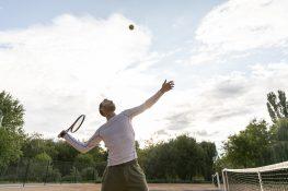 Attività Sportive: linee guida per discipline