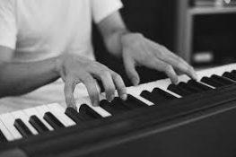 SEMINARIO TEORIA MUSICALE APPLICATA ALLA DANZA