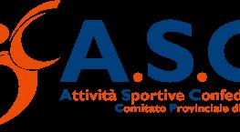 CONVOCAZIONE ASSEMBLEA ORDINARIA PROVINCIALE A.S.C. MILANO