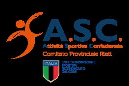 Convocazione Assemblea Provinciale Ordinaria Elettiva A.S.C. Rieti