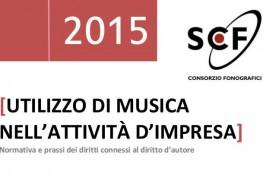 Convenzione SCF e ASC