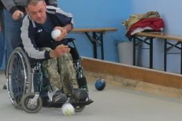 Corsi di Formazione in materia di Attività Motorie e Sportive per persone Disabili