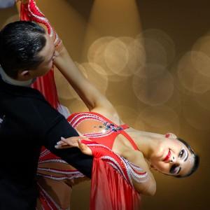 Corsi di formazione A.S.C. DANZA E BALLO Accademia Insegnanti di Ballo