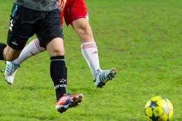 3° Trofeo Nazionale Calcio a 11 e a 7  ASC in Sardegna