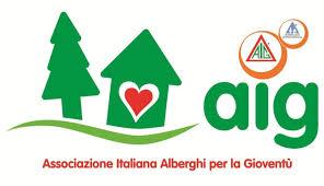 Convenzione A S C  e AIG     Associazione Nazionale Alberghi per la giovent