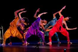 Aperte le iscrizioni per i nuovi corsi di formazione del Settore Danza, inizio dal mese di FEBBRAIO 2014