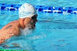 """Comunicato Stampa della seconda giornata """"Campionato Regionale A.S.C. di Nuoto e Nuoto Salvamento"""""""