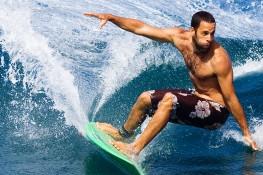 Fisurf in partnership con l'ASC promuovono e diffondono lo sport del Surfing e del SUP in Italia