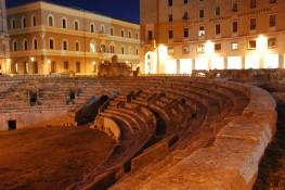 Convocazione Assemblea Provinciale ASC Lecce
