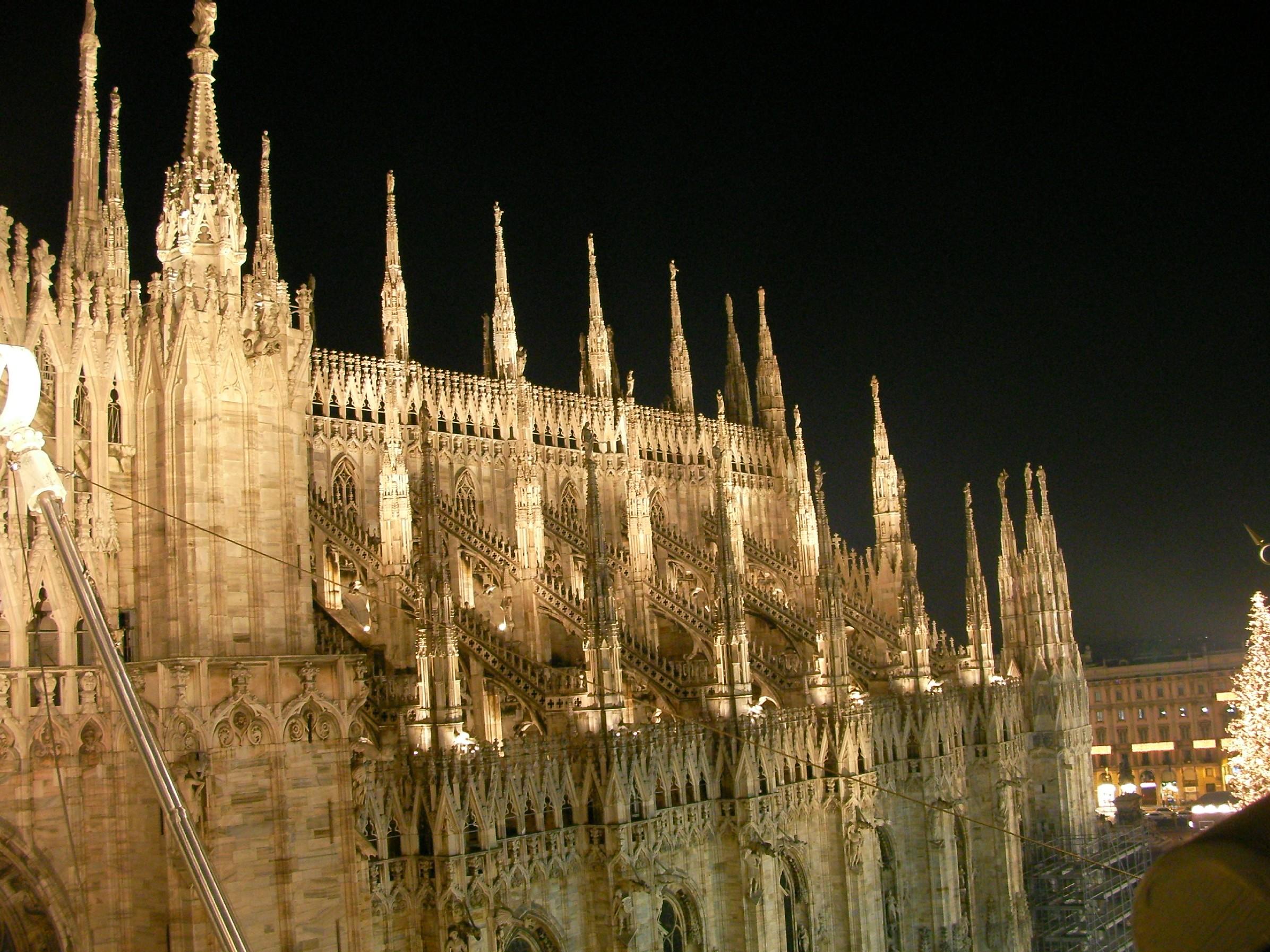 Convocazione Assemblea Provinciale A S C  Milano