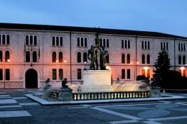 Convocazione Assemblea Provinciale A.S.C. Foggia