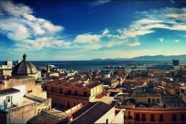 Convocazione Assemblea Provinciale Cagliari