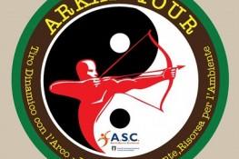 ASC ARCHERY PRESENTA: ARKAN TOUR PROJECT