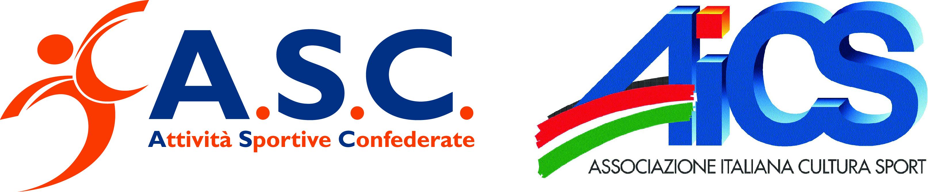 Comportamento del personale di SCF nel contattare societ   affiliate ad AICS e ASC