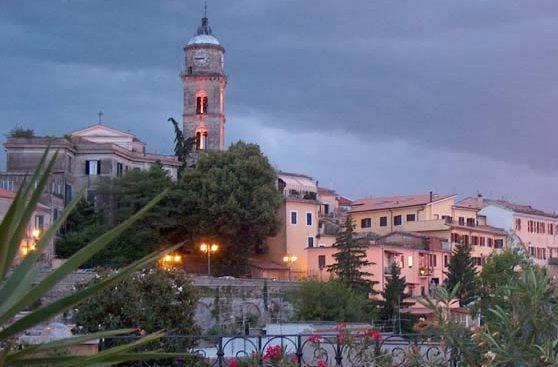 Convocazione Assemblea Provinciale A S C  Frosinone