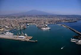 Convocazione di Assemblea Provinciale Ordinaria A S C  di Catania