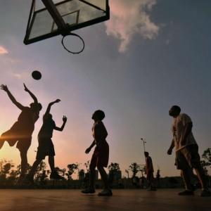 Sport e periferie