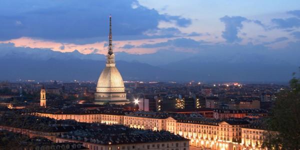 Assemblea Provinciale Torino – approvazione Bilancio 2015