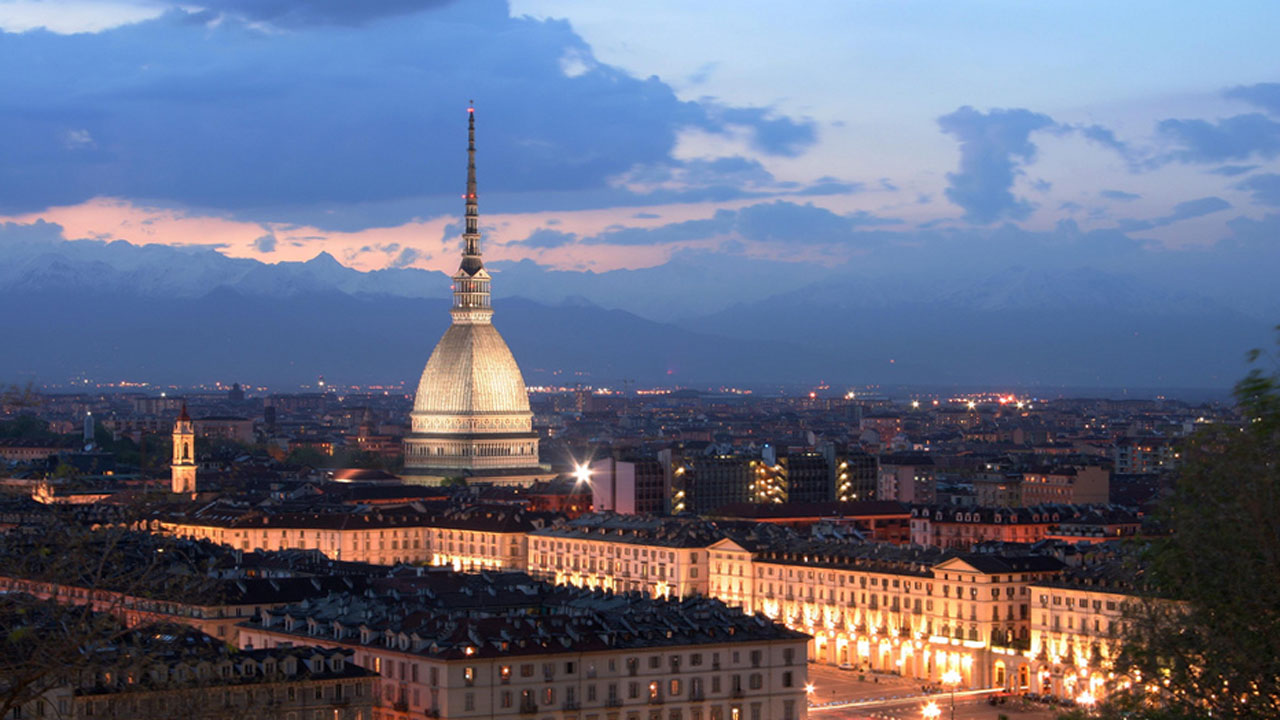 Assemblea Provinciale Torino - approvazione Bilancio 2015